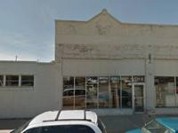 Business area 6200 Sq feet total. Make and offer for