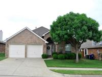 Great 3 bedroom home in Golf Community with community