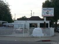 Santiagos Automotive Repair: Property & Business is for
