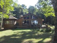 $623,500.  36015 Echo DriveCrosslake, MN56442.