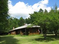 Large Home in Turtle River furnished/unfurnished for