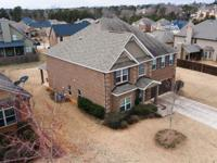 1 owner home in Buford Cty Schools, Ga's # 1 school