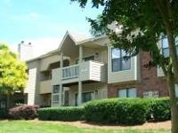 1 br, 8025 River Birch Drive, Charlotte, NC $629 -
