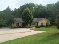 Fair Oaks Drive - 112, Athens, GA 30606