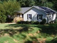 Rustwood Drive - 525, Athens, GA 30606