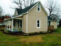 HOME NOW AVAILABLE FOR RENT-TO-OWN OR $2,657.00 DOWN