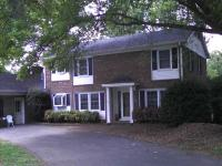 Sublet.com Listing ID 2355270. GREAT LOCATION BEST of