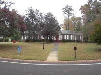 Traditional Beauty in Cary Woods- Priced to Sell at