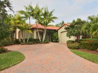 Exquisitely appointed Club home with 2 Large master
