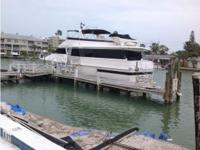 For more details see: http://www.BoatsFSBO.com/97739