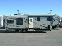 Rocky Mountain RV has a great selection of Heartland
