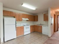 Welcome to Valley View Apartments! Excellent location,