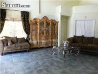 VERY NICE House, CLEAN, COMFORTABLE, FULLY FURNISHED