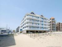 What would make a 2nd home the very best in Ocean City?