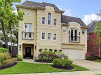 Incredibly beautiful 3-story townhouse, built 2001,