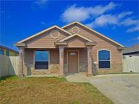 6320 Aloe Vera Dr. 3,2. Just south of Hwy 59, centrally