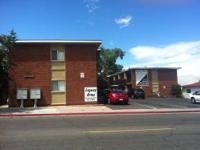 Studio Home with private yard-525 Sqft $499.00 per