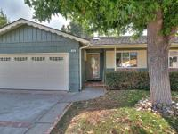 TASTEFULLY REMODELED HOME IN PRIME ORTEGA PARK