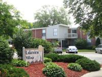 CONTACT ROSEMARY    LAKEVIEW VILLAGE APARTMENT HOMES