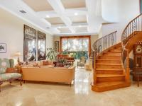 Beautiful home on private and quiet end of street