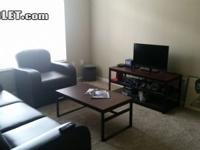 Sublet.com Listing ID 2542023. Subleasing an apartment