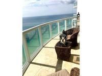 Akoya Oceanfront condo with panoramic direct ocean