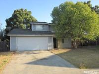2 Story home with spacious backyard, A little TLC will
