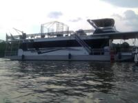 Please call owner Brian at . Boat Location is