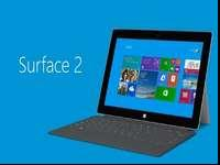 64 gb windows surface 2 with keyboard, I used this for