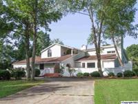 Remarkable custom-built, one owner, Southwestern home