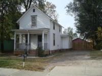 225 N Front, Salina, KS 67401 Call  or visit our