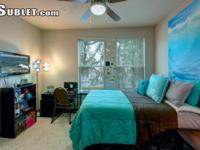 Sublet.com Listing ID 2554525. Hey everyone!I have a