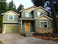 This home has it all and will 4 bed / 2.5 bath / 2627