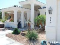 Upgraded estate home, unobstructable160 degree lake and