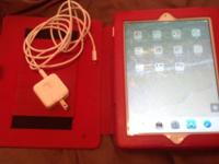 64GIG IPAD 3 W/CELLULAR AND IPAD MINI 2 $275 EACH OR