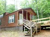 PERFECT FAMILY OR COUPLES GETAWAY AT WAGONMASTER