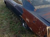 65 CHEVY IMPALA SS !!!!! 3,500 DOES NOT HAVE ORIGINAL