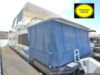 65' Fun Country Houseboat 2000 US $119,000