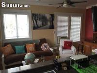 Apartment is a LARGE 1 BR/1 Bath- Open Lay-out. LOTS of