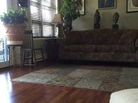 Fully Furnished Rental located in Historic St. George