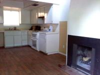 Secure One Bedroom Loft apartment available. 50% of