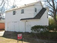 For Rent, 1412 N. 30th, Waco, TX 76707, 1 bedroom, 1