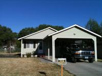 675 nw creeksedge court prineville ore. There is a