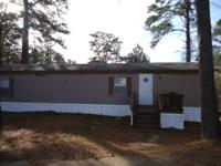2 bedroom 1 restroom home for $650 !! Great