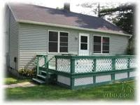 com Beautiful 2 bedroom,2 bathroom cottage on cedar