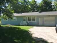 For Rent or Sale: 3 bedroom/1bath house. Washer/dryer,