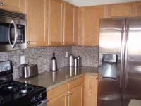 Beautiful 2000 square foot, single level home in