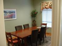 Individual office suite available in Guilford Crossing