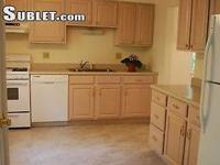 Sublet 1 or 2 bedrooms (1 with personal bath) in a