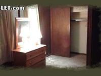 Room for responsible dependable tenant. All inclusive,